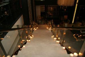 Delhi Wedding Planner